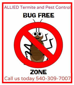 allied-bug-free-zone-sign2